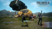 Final Fantasy Xv Episode Duscae (11)