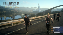 Final Fantasy Xv Episode Duscae (12)