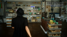 Final Fantasy Xv Episode Duscae (13)