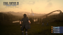 Final Fantasy Xv Episode Duscae (15)