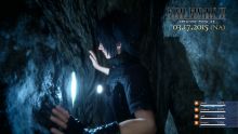Final Fantasy Xv Episode Duscae (18)