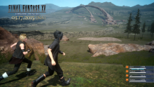Final Fantasy Xv Episode Duscae (4)