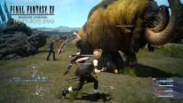 Final Fantasy Xv Episode Duscae (6)