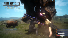 Final Fantasy Xv Episode Duscae (7)