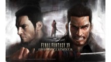 Final Fantasy XV-Episode-Gladiolus-1 (2)