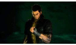 Final Fantasy XV Episode Gladiolus images (3)