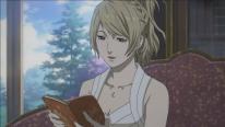 Final Fantasy XV Film Collections Box image screenshot 2