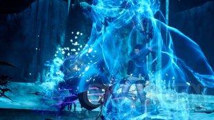 Final Fantasy XV Final Build (16)