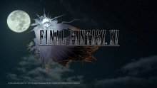 Final Fantasy XV Final Build (1)