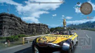 Final Fantasy XV Final Build (22)
