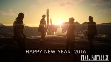 Final-Fantasy-XV_happy-new-year-2016