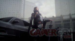 Final Fantasy XV head 2