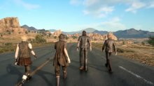 Final-Fantasy-XV_head-3