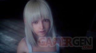 Final Fantasy XV head 3