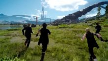 Final-Fantasy-XV_head-4