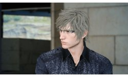 Final Fantasy XV Ignis mise a jour 1.24 images (1)