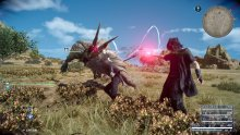 Final Fantasy XV images (10)