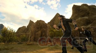 Final Fantasy XV images (12)