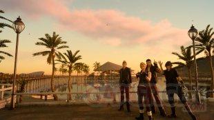Final Fantasy XV images (13)