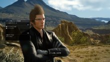 Final Fantasy XV images (14)