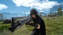 Final Fantasy XV images (2)