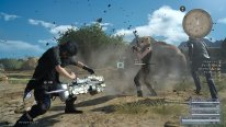 Final Fantasy XV images (4)