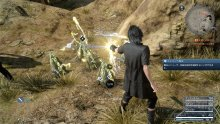 Final Fantasy XV images (4)