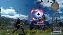 Final Fantasy XV images (5)