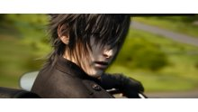 Final Fantasy XV images (5)