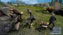 Final Fantasy XV images (6)