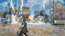 Final Fantasy XV images (7)