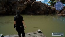 Final Fantasy XV images (8)