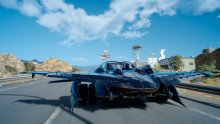 Final Fantasy XV images (9)