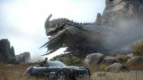 Final Fantasy XV images screenshots 2