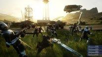 Final Fantasy XV images screenshots 3