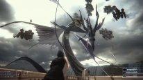 Final Fantasy XV old 2013 head (2)