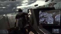 Final Fantasy XV old 2013 head (3)