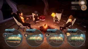 Final Fantasy XV Pocket Edition 22 08 2017 screenshot (12)