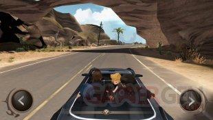 Final Fantasy XV Pocket Edition 22 08 2017 screenshot (14)