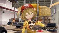 Final Fantasy XV Pocket Edition HD images (8)