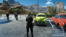 Final-Fantasy-XV-PS4-Pro-démo-03-11-11-2016