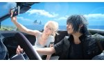 final fantasy xv quelques cliches partages saint valentin