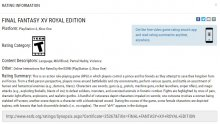Final-Fantasy-XV-Royal-Edition_08-01-2018_ESRB