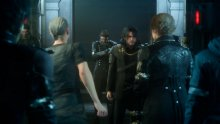 Final Fantasy XV Royale Edition Images (17)