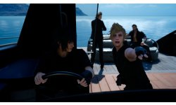 Final Fantasy XV Royale Edition Images (19)