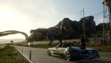 final-fantasy-xv-screenshot-26-09-2014- (2)