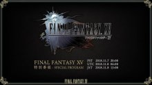 Final-Fantasy-XV-Special-Program