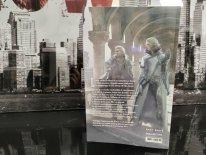 Final Fantasy XV   The Dawn of the Future Roman   0002 1