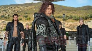 Final Fantasy XV Windows Edition (5)