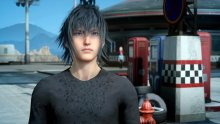 Final-Fantasy-XV-Windows-Edition_head